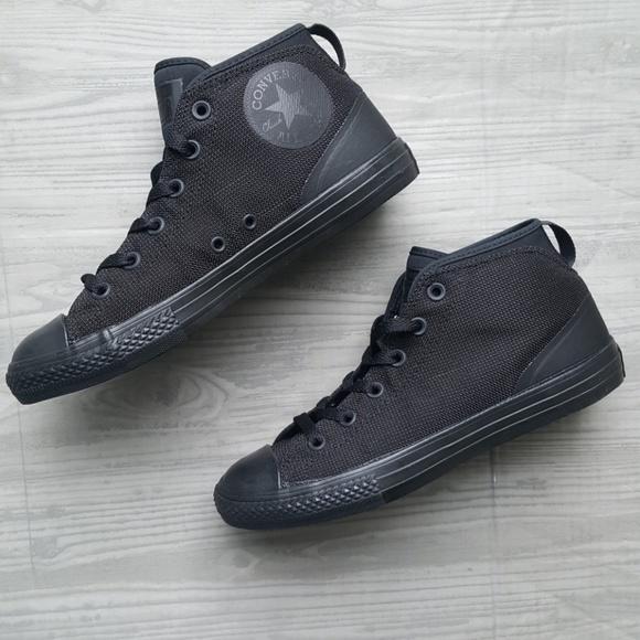 Converse Shoes | New Converse Ctas Syde